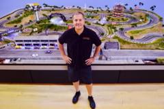 Concediat la 48 de ani, un american a pornit o afacere care ii aduce 1 milion de dolari pe an