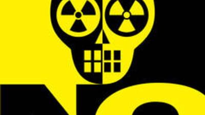 Concedieri in bloc la o companie de stat - Unul dintre cele mai rasunatoare esecuri din sistemul energetic