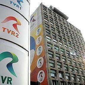 Concedieri masive la TVR