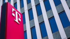Concedieri pe capete la Telekom. Mandatul directorului Miroslav Majoros ar fi fost prelungit pana la finalizarea tranzactiei de vanzare - surse