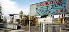 Concefa Sibiu vrea sa preia firma Tunele SA