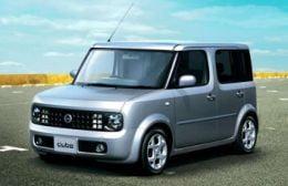 """Conceptul Nissan """"all-electric"""" va fi prezentat la Salonul Auto de la New York"""