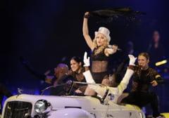 Concert Madonna la Bucuresti - tot ce trebuie sa stiti
