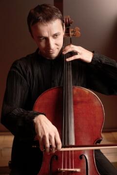 Concert Razvan Suma