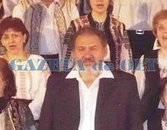 Concert aniversar Alexandru Chirila Stanciu