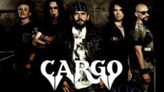 """Concert caritabil CARGO. Campania """"Music for Autism"""", la Constanta"""