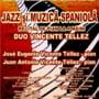 """Concert de """"Jazz si muzica spaniola"""", sustinut de fratii Eugenio si Juan Tellez"""