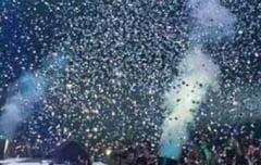 Concert de Zilele Orasului Ploiesti