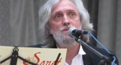 Concert rock-comemorativ DE EXCEPEsIE cu peste 50 de artisti si trupe, la Oradea