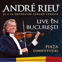 Concertele anului 2016 in Romania: Cine canta pentru prima oara la noi