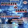 """Concertul """"Poveste de iarna"""", la Filarmonica valceana"""