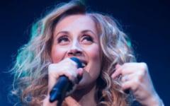 Concertul Larei Fabian a fost anulat pentru a doua oara VIDEO