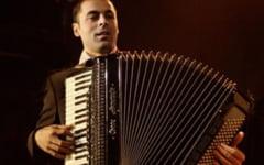 Concertul extraordinar Christmas Jazz va avea doua reprezentatii