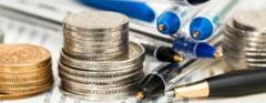 Concilierea, o solutie gratuita pentru rezolvarea problemelor cu banca sau IFN-ul