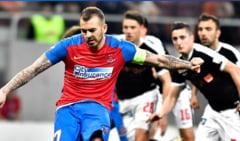 Concluzia dura a unei legende de la Steaua: Totul e un dezastru! - Interviu