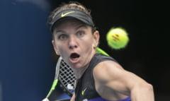 Concluzia la care a ajuns Mats Wilander dupa ce a vazut-o pe Simona Halep in primul meci de la US Open