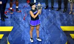 Concluzia la care a ajuns antrenorul Serenei Williams dupa ce a vazut-o pe Bianca Andreescu in finala de la US Open