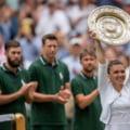Concluzia trasa de Martina Navratilova dupa victoria Simonei Halep din finala de la Wimbledon