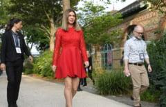 Concluzia trasa de britanici dupa demonstratia de forta aratata de Simona Halep la Roland Garros
