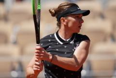 Concluzia trasa de organizatorii de la Roland Garros, dupa evolutia dezamagitoare a Simonei Halep
