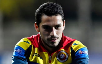 Concluzia trasa de sefii lui Anderlecht la trei luni de la transferul record al lui Nicusor Stanciu