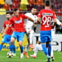 Concluzii dupa prima etapa din Liga 1: Ce problema are FCSB, de ce nu a convins CFR Cluj si cine e surpriza rundei