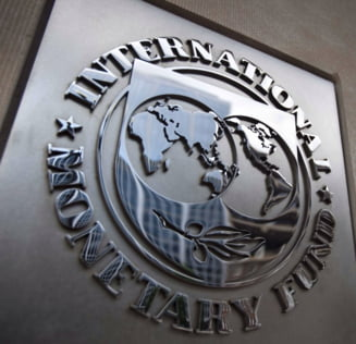Concluziile FMI dupa vizita in Romania: Ce probleme avem si cum le rezolvam