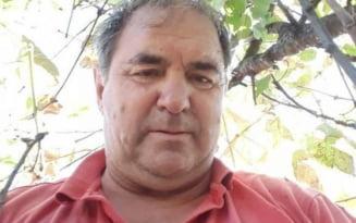 Concluziile anchetei in cazul crimelor de la Onesti: Criminalul avea mai multe dosare penale pentru fapte cu violenta. Negociatoul nu a fost informat ca agresorul a sunat la 112