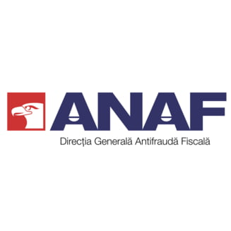 Concluziile dure ale Bancii Mondiale pe reformarea ANAF: Cronica unui esec atent supravegheat de la varful Fiscului
