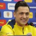 """Concluziile lui Mirel Rădoi după victoria """"mare"""" din Islanda. Selecționerul se teme de Liechtenstein: """"Sunt curios să văd partida"""""""