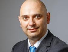 """Concluziile primarului Sectorului 2, Radu Mihaiu, la o luna dupa preluarea mandatului: """"Orice urma de hotie isi va gasi calea catre procurori"""""""