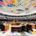 Concluziile summitului UE: Liderii europeni nu au găsit soluții la criza energetică și ratele reduse de vaccinare din România și Bulgaria