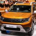 Concluziile trase de presa din Franta dupa ce a testat noua Dacia Duster