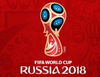 Concluziile trase de presedintele FIFA despre Cupa Mondiala organizata de Rusia