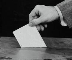 Concluziile unor alegeri jalnice