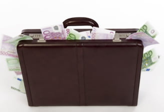 Concurat neloial in tara mea: Noul Cod Fiscal dezavantajeaza firmele romanesti - 3 studii de caz