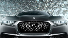 Concurent surpriza pentru Audi A6 si Volkswagen Passat