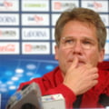 Concurenta pentru Piturca: Si Boloni vrea sa fie selectionerul Belgiei