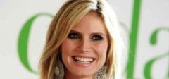 Concurentele de la Next Top Model din Germania s-au umplut de paduchi