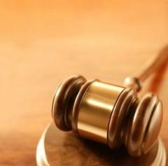 Concurs de admitere in magistratura, duminica, la CSM
