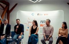Concurs de idei de afaceri pentru tineri, cu premii de 20.000 de euro