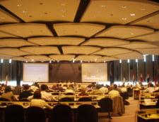 Concurs de videoclipuri, organizat de CE