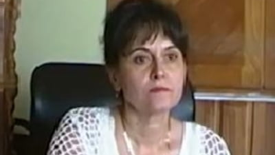 Concurs la Ministerul Muncii: A primit subiectele in plic, a copiat, dar lucrarea a trebuit refacuta