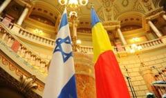 """Concursul """"Miss Supravietuitoarea Holocaustului"""", castigat de o octogenara nascuta in Romania"""