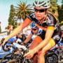 Concursul de ciclism de duminica sisteaza circulatia pe Copou