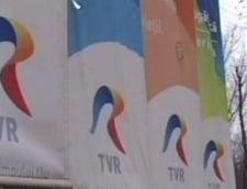 Concursul pentru postul de director la departamentul de stiri al TVR, amanat
