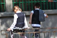 Concursurile cu taxa, interzise in scoli: Adio, Cangurul sau Euclid!