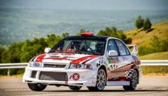 Concursurile de viteza pe traseu montan revin in Satu Mare