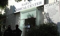 Condamnare definitiva in dosarul Sabyc - primul caz de trafic de ovule din Romania