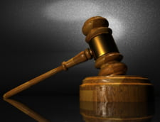Condamnare definitiva in dosarul de frauda la Ministerul pentru Relatia cu Parlamentul. Senatul l-a salvat pe ministrul ALDE de Justitie